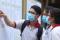 Trường ĐH Lao động - Xã hội công bố điểm chuẩn xét tuyển học bạ
