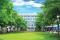 Trường Đại học Lao động - Xã hội thông báo điểm sàn xét tuyển đại học hệ chính quy năm 2021