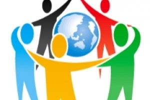 Khoa Công tác xã hội