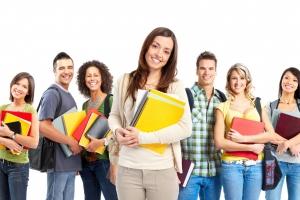 Phòng Công tác sinh viên