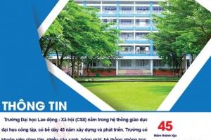 Brochure Tiếng Việt